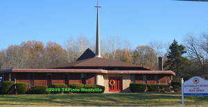 Carousel image 471d1750c0c5a6887c66 lutheran church of the holy spirit  2019 tapinto montville    melissa benno   1.