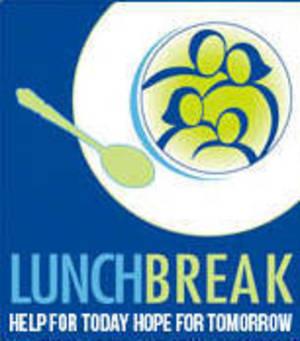 Carousel image 837d4682fb5433ab18c9 lunch break logo