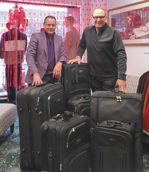 Carousel image d2abcc936caed50ef7bb luggage 2020 a