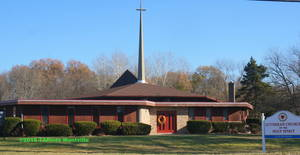 Carousel_image_f33875ef01acd56e990a_lutheran_church_of_the_holy_spirit__2018_tapinto_montville_watermark_2018
