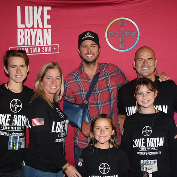 Top story 2720c14bee44738fca5f luke bryan