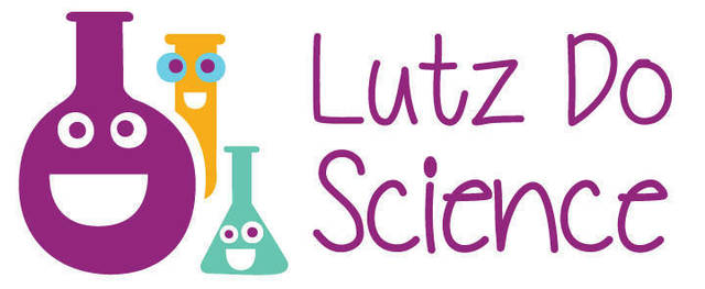 Top story 7392ed3ac1e0ebb3faa1 lutz do science logo b