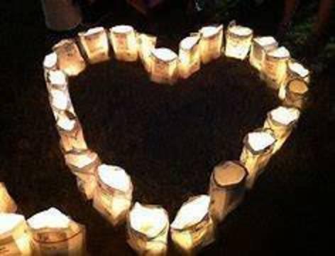 Top story bab840f477e1065af83e luminary heart 2