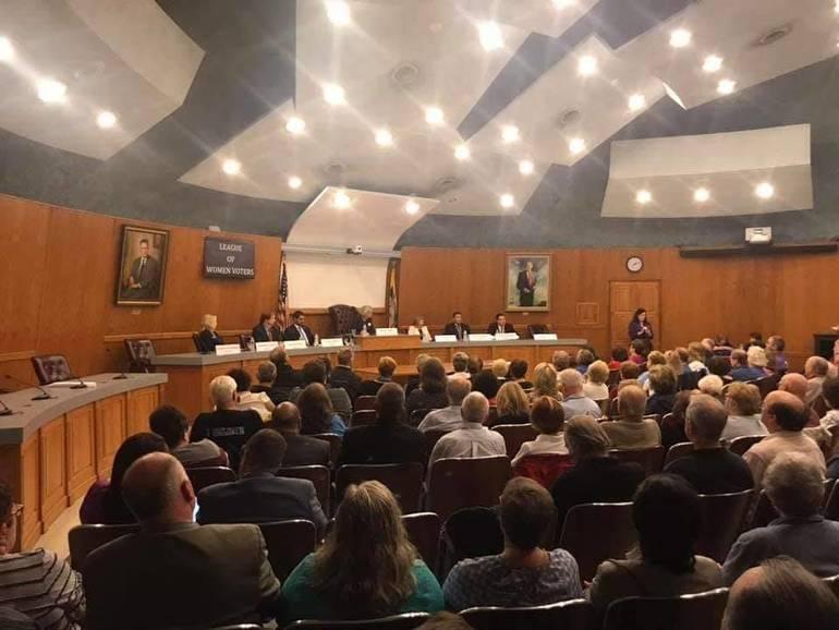 LWV council forum.jpg