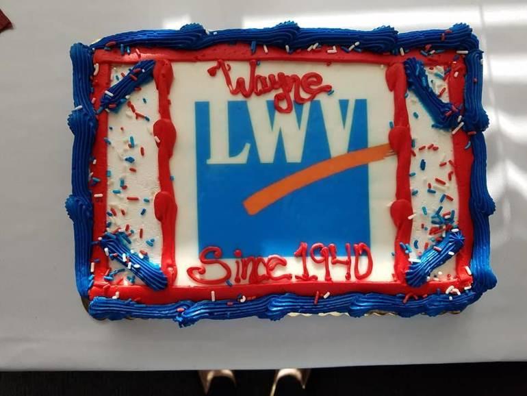 LWV cake.jpg