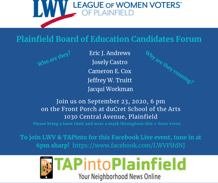 Top story f9cff2e7b51637a4a131 lwv candidate  forum boe 2020 facebook ad v1