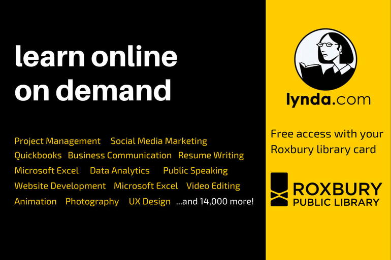 Lynda.com for Tapinto.png