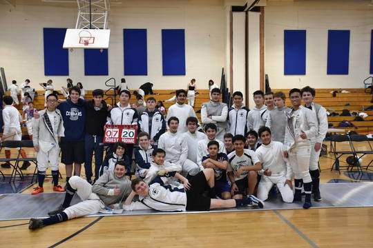 Top story efc6ee356607e48c5f1a m2019 12 17 chatham fencing v hhs mens team