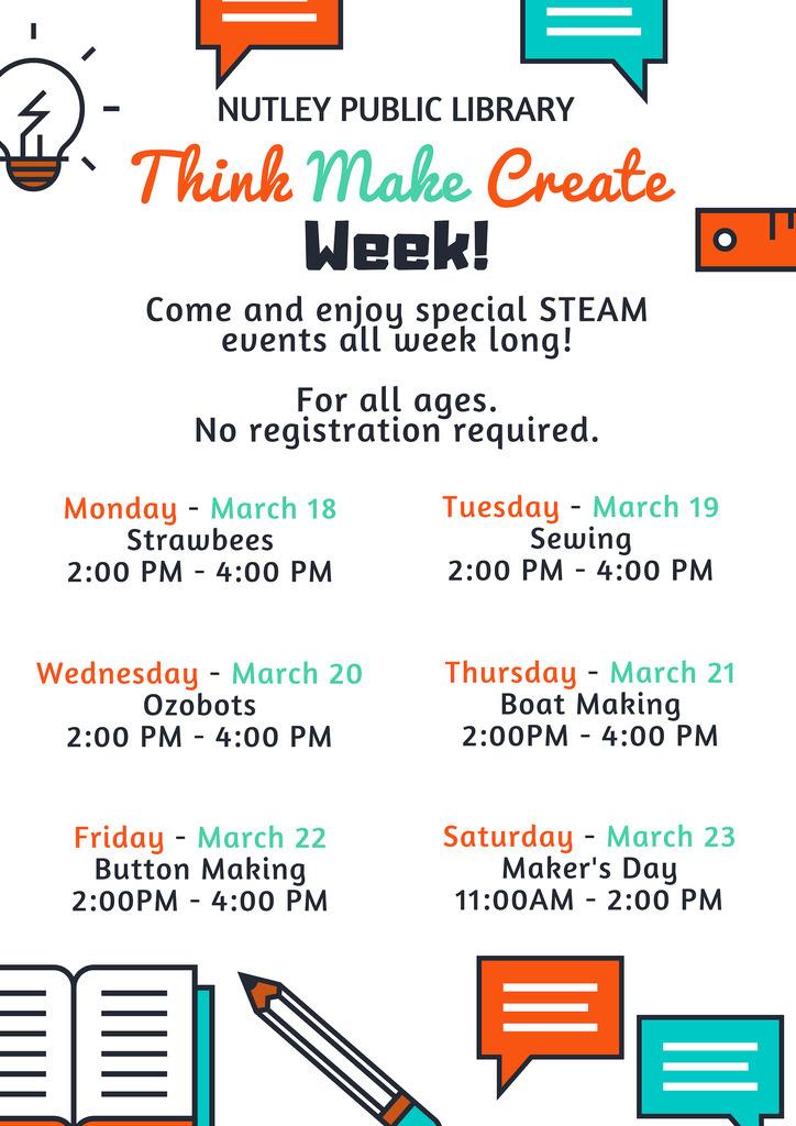 makers-week.png