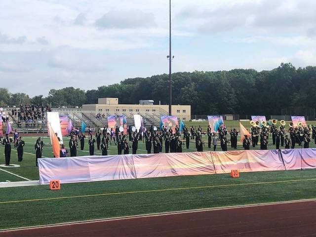 marching band pic1.jpg