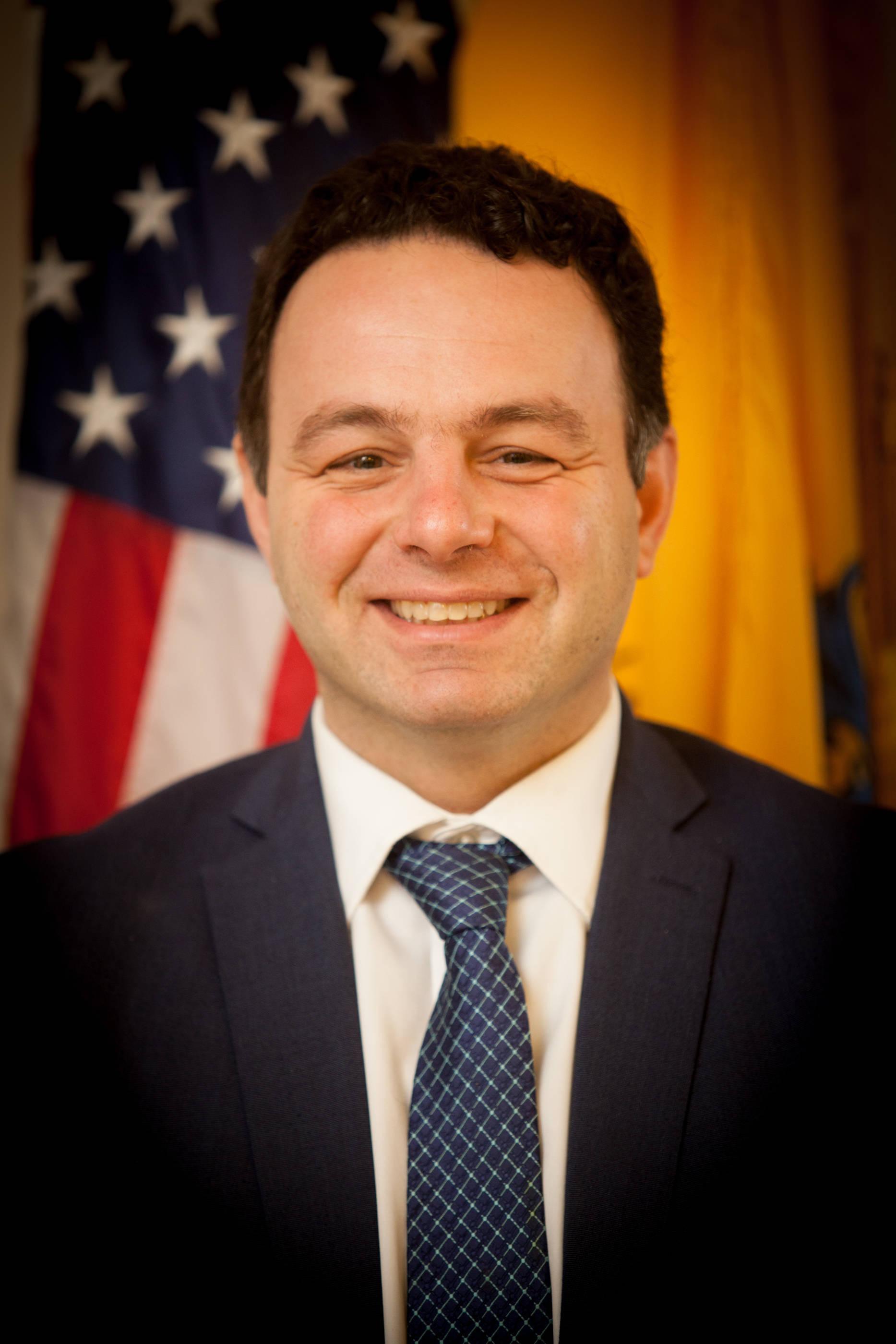Mayor_A_Sayegh_01.jpg