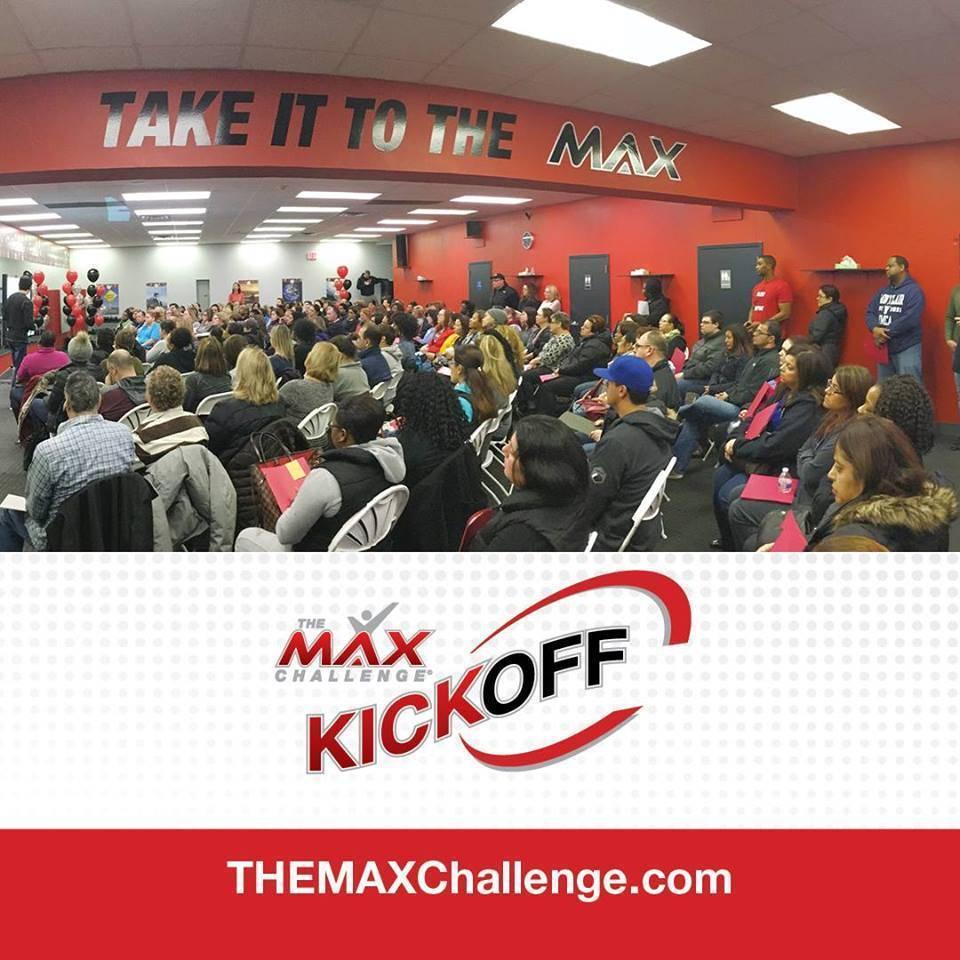 max challenge kickoff.jpg