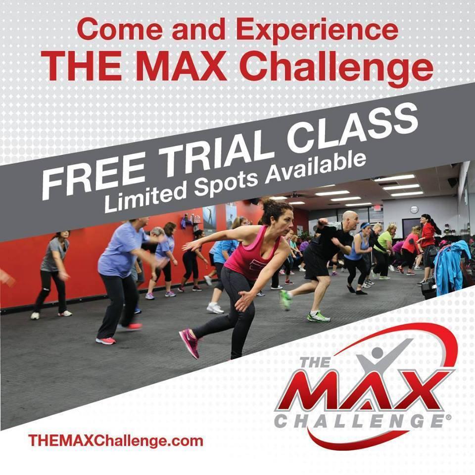 MAX Challenge 47574915_2196976800525200_192344041562570752_n.jpg
