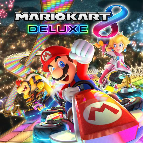 MarioKart8.jpg