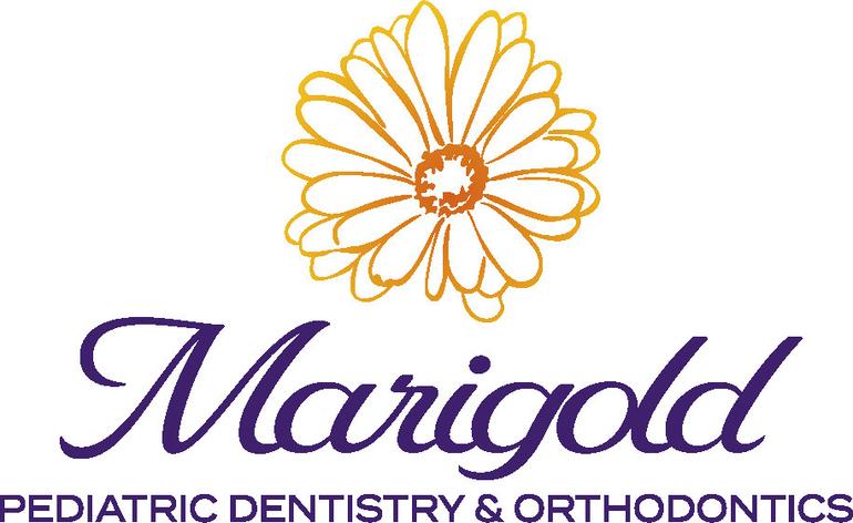 Best crop 00c9ed49c0c275af28a9 marigold logo
