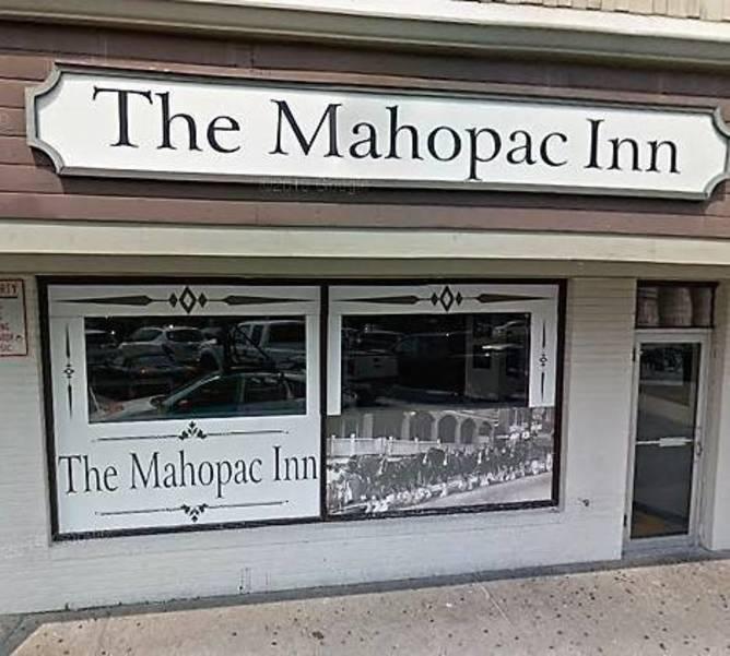 mahopac-inn-google___23142644509.jpg