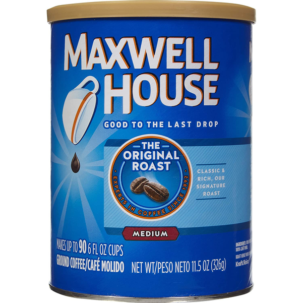 Maxwell House Coffee.png