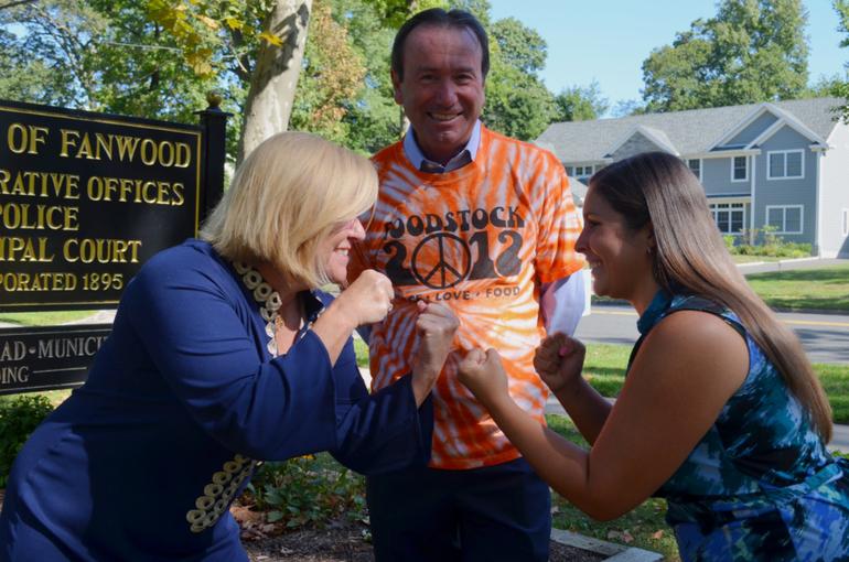 Mayor Mahr, Bob Swisher, Sara Todisco duke it out.png