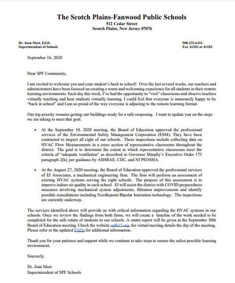 Mast Letter 9-16-20.png