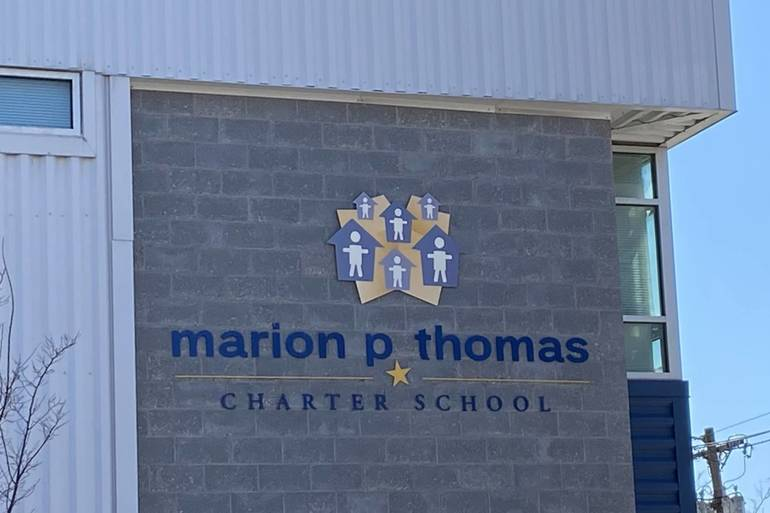 Marion P. Thomas Charter School Board Fails to Renew Contract with Charter Management Organization