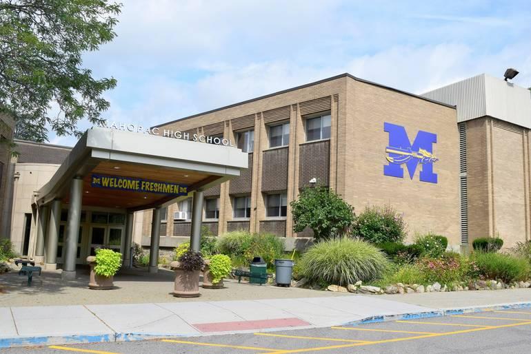 MAHOPAC HIGH SCHOOL2.jpg