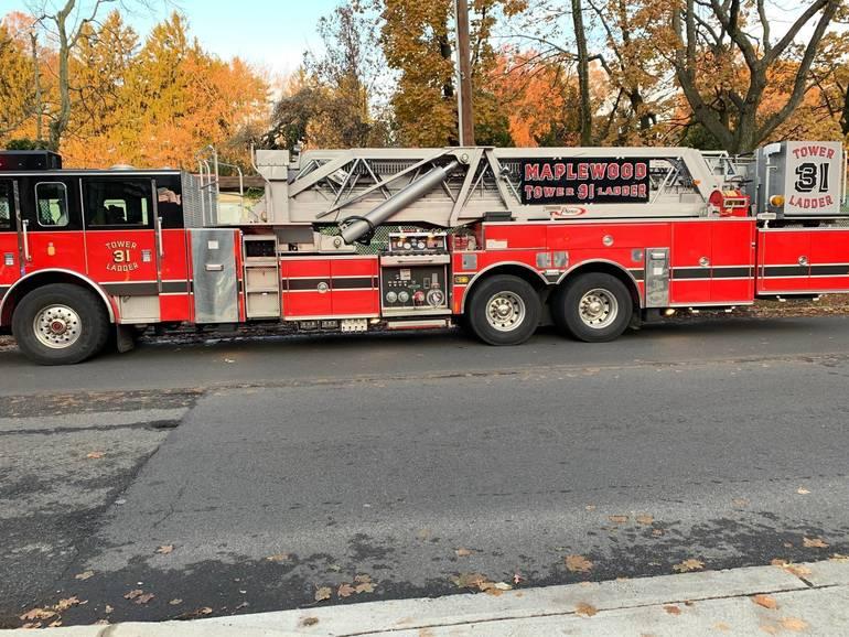 Maplewood Ladder Truck.jpg
