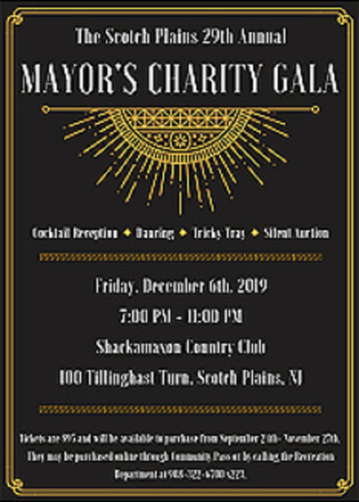 Mayor's Gala 2019 logo.png