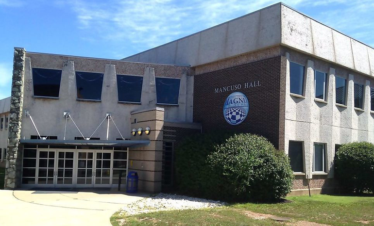 Union County Magnet High School, located on Raritan Road in Scotch Plains, is part of the Union County Vo-TechSchool District.