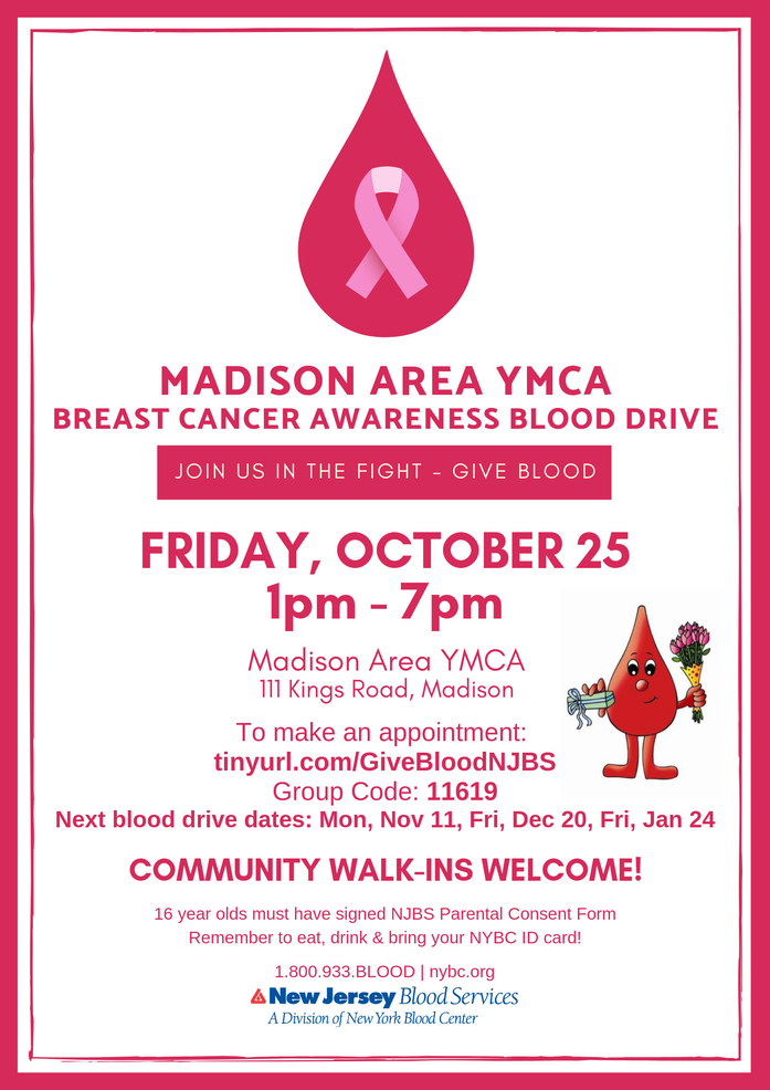 madison ymca 10 24 flyer 2019.png
