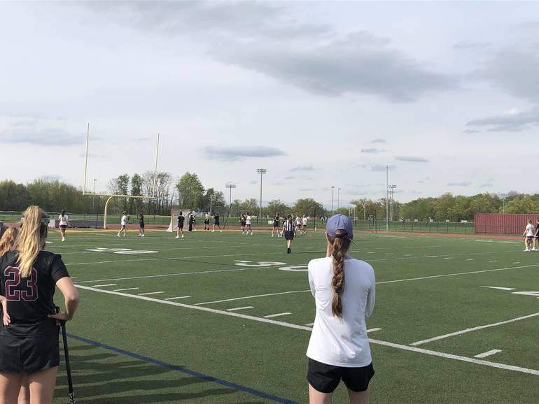 Madison-Morristown girls lacrosse MCT.jpg
