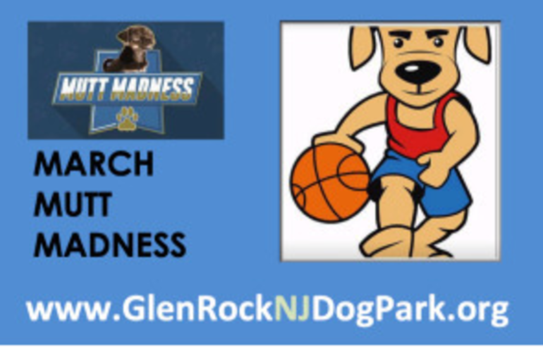 march mutt madness.png