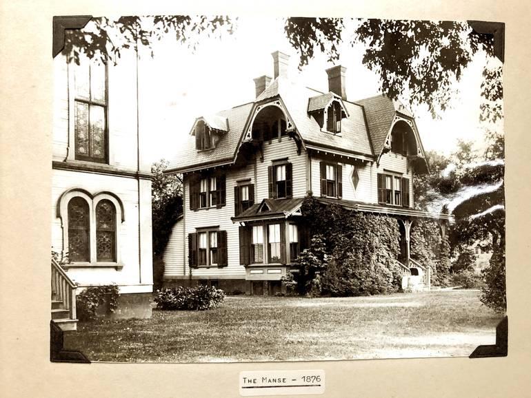 Manse 1876.jpg