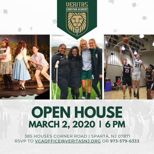 March Open House Graphic.jpg