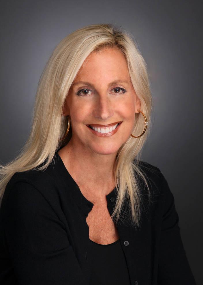 Roseland Resident Named VP of Community Health and Strategic Global