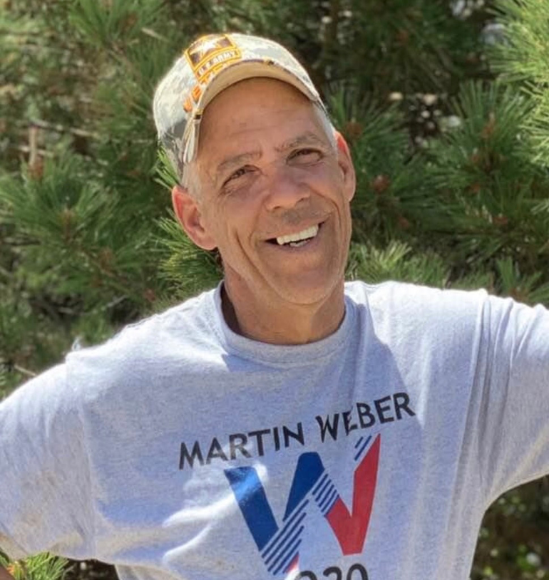 Marty Weber.png