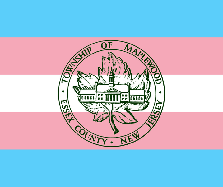 MapleWood_TransFlag.png