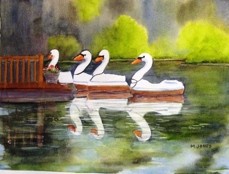 Marian_Jones_-Verona_Paddle_Boats-WATERCOLOR-PRO_thenkt.jpg
