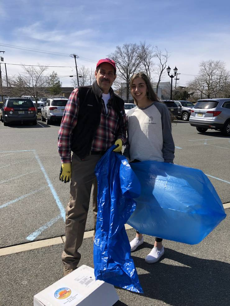 March 24 Clean Up - Val and Manny2.jpg