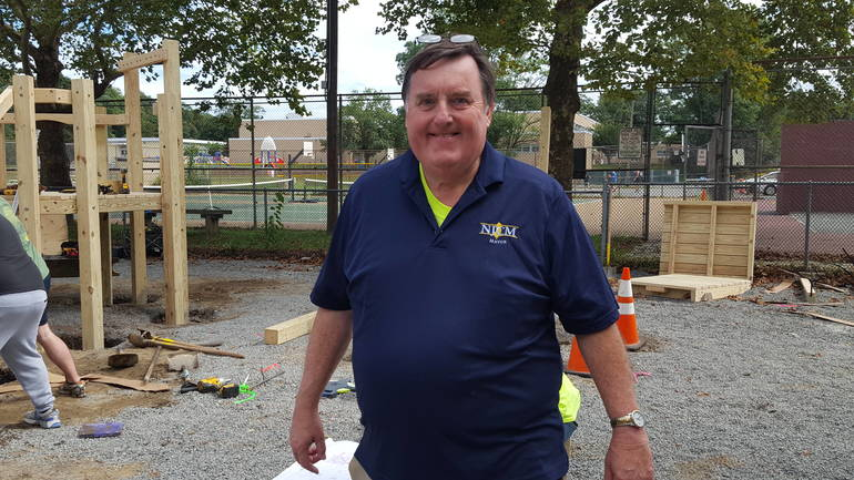 Mayor Tom Andes.jpg