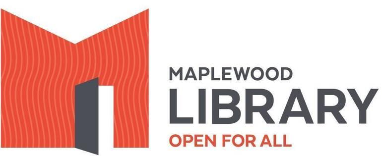 MaplewoodLibrarylogo.jpg