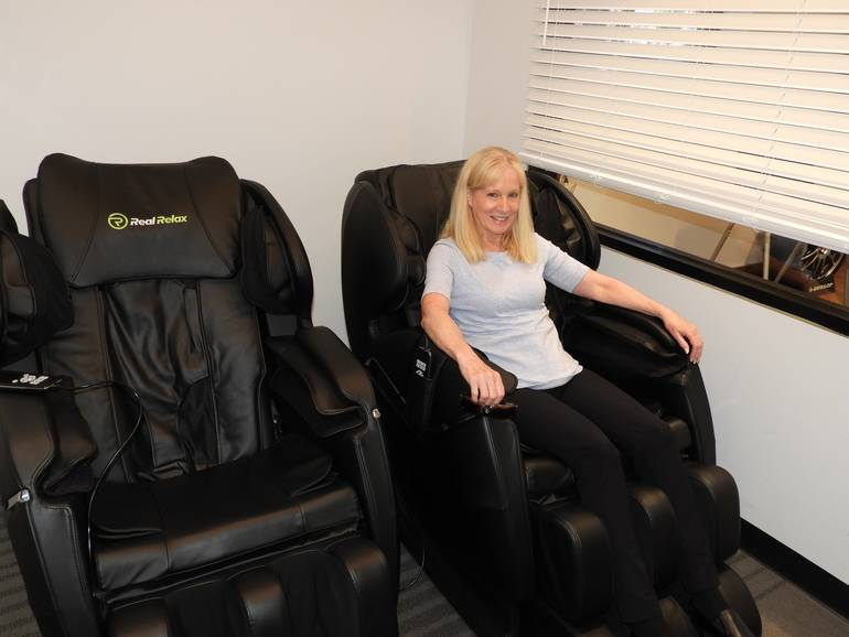 Massage Chair.jpg