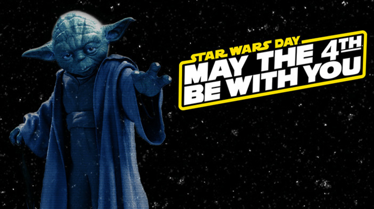 may the 4th.png