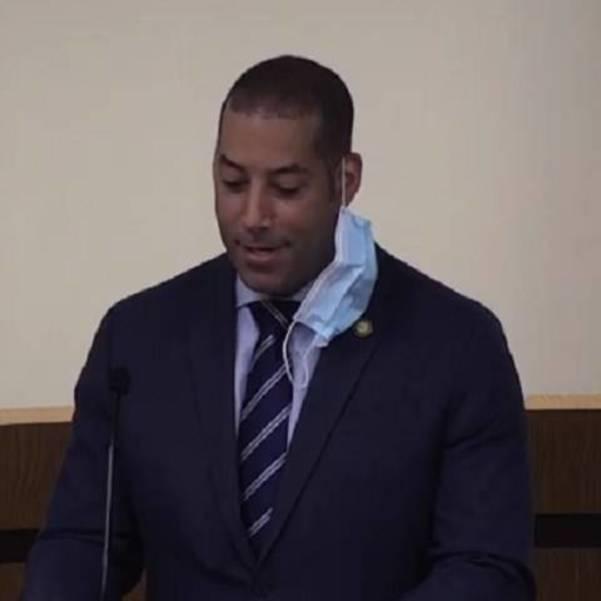 Mayor Sean Spiller.jpg