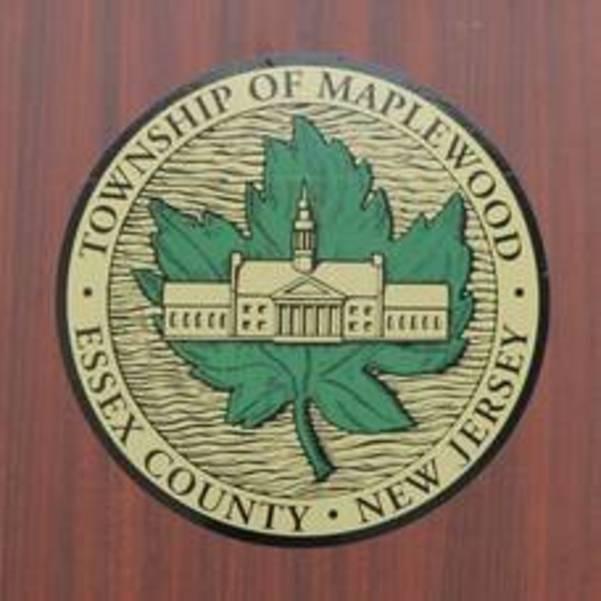 Maplewood Town Seal carousel_image_e5a35583e5667dd1e12a_mini_magick20200306-923-104f4sj.jpg