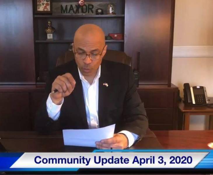 Mayor Soriano address 4.3.JPG