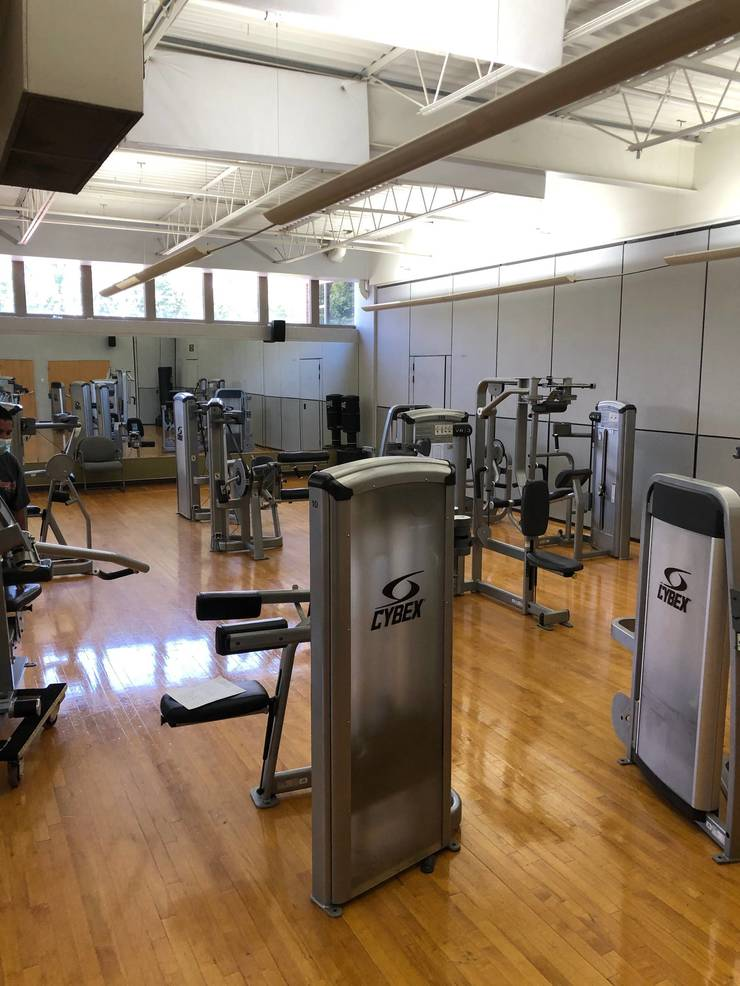 Madison Area YMCA Expanded Fitness Space.jpg