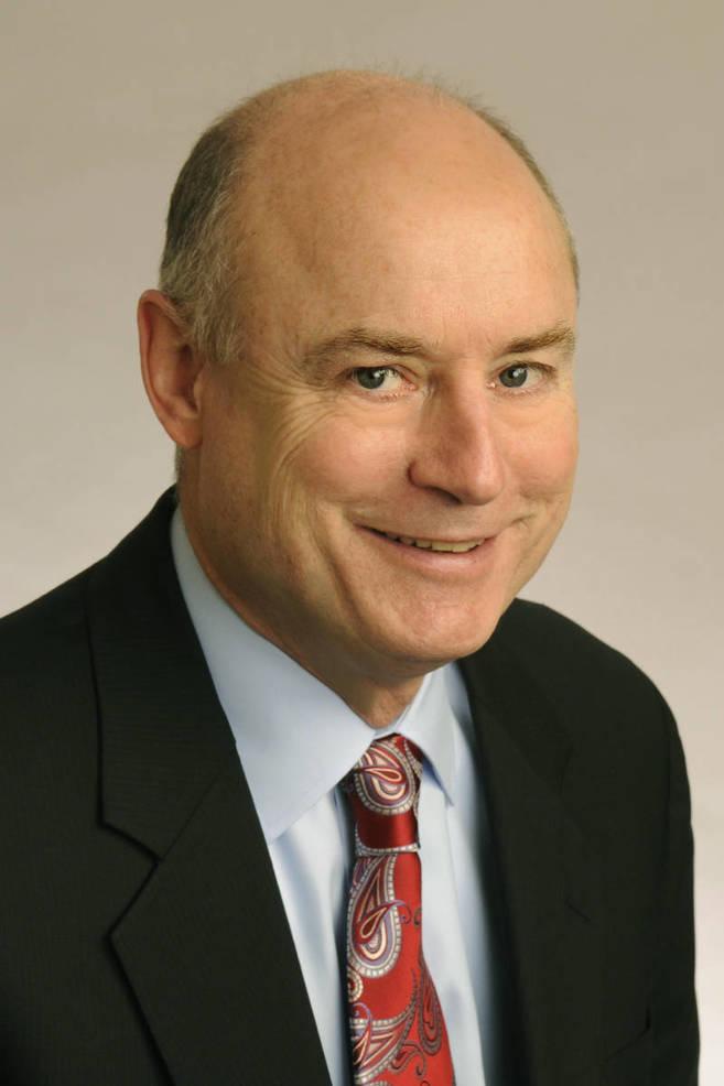 Mark Swingle Westfield Financial Planning
