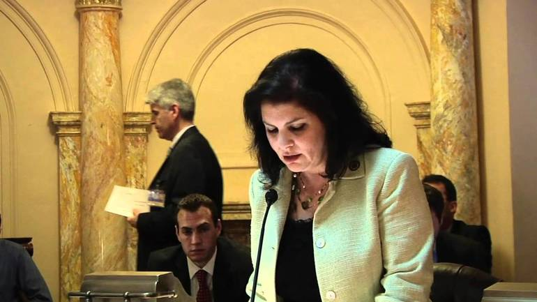 Senate Advances Controversial Bill That Would Allow School Districts to Operate Child Care Centers for Infants