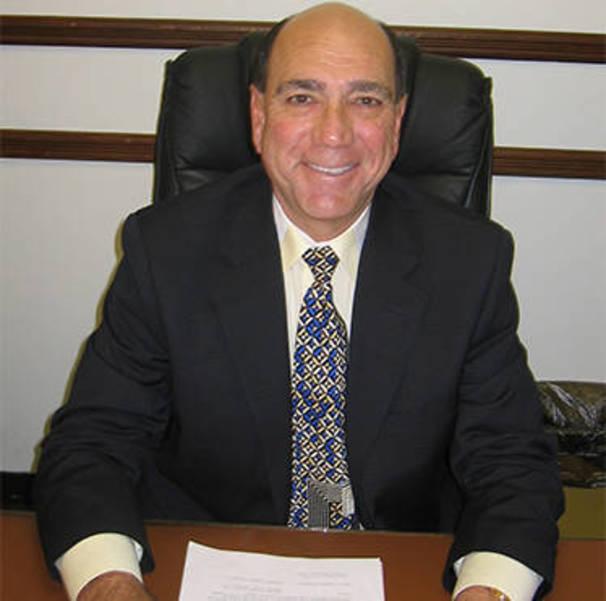 Mayor-Pannullo.jpg