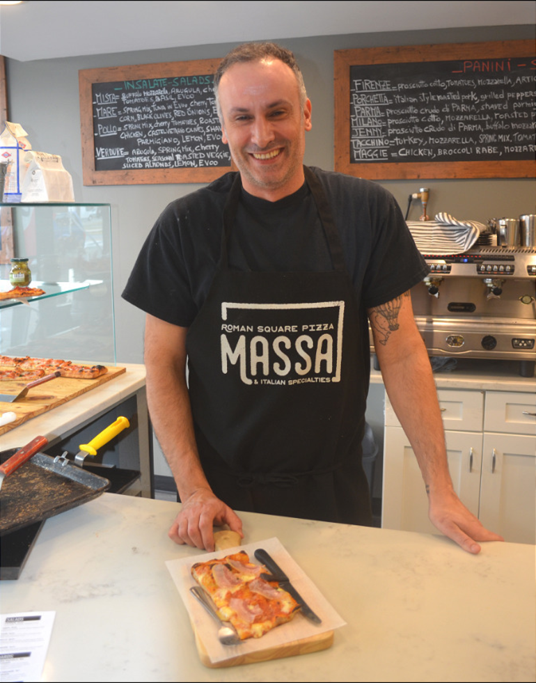Marco Massaro, owner of Massa Pizza in Scotch Plains.png